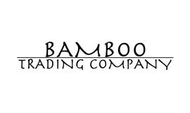 Bamboo Trading Company