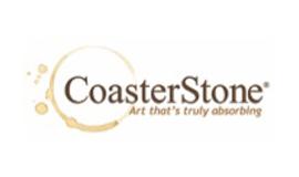 Coaster Stone