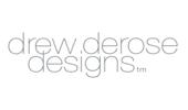 Drew Derose Designs