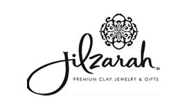 Jilzarah