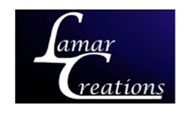 Lamar Creations
