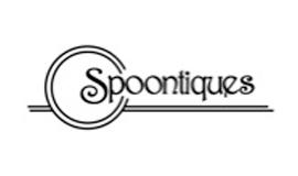 Spoontiques