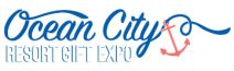 Ocean City Resort & Gift Expo