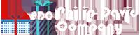 Philip David Company