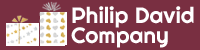 Philip David Company