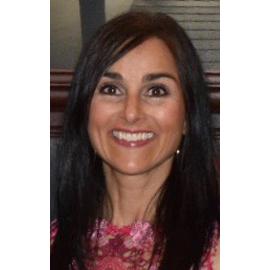 Susan Fontana