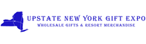 Upstate NY Gift Expo