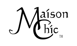 Maison Chic logo