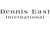 Dennis East International