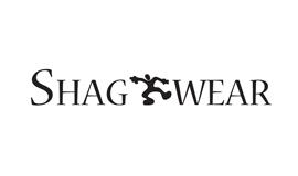 ShagWear logo