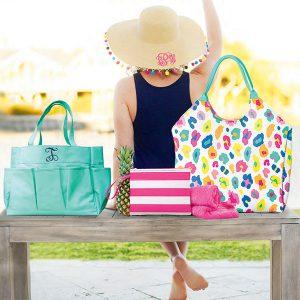 Viv & Lou fashion accessories